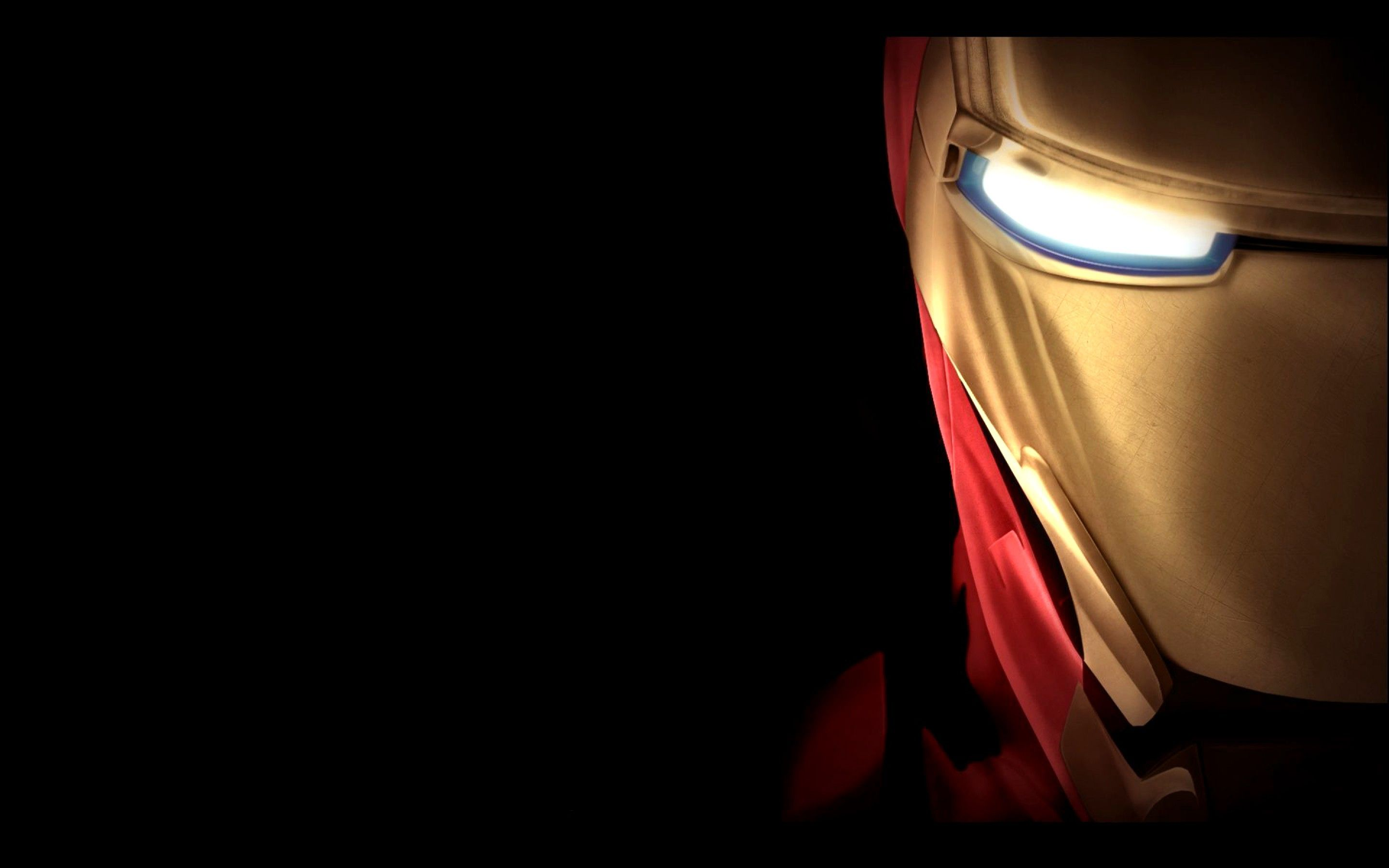 Cool Wallpaper With Iron Man Mask Face Image In Close Up And Dark Background Hd Wallpapers Wallpapers Download High Resolution Wallpapers Iron Man Wallpaper Iron Man Hd Wallpaper Man Wallpaper