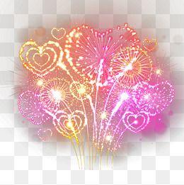 Pin De Silvia M Gonzalez V En Vinil Pinterest Fireworks Clip