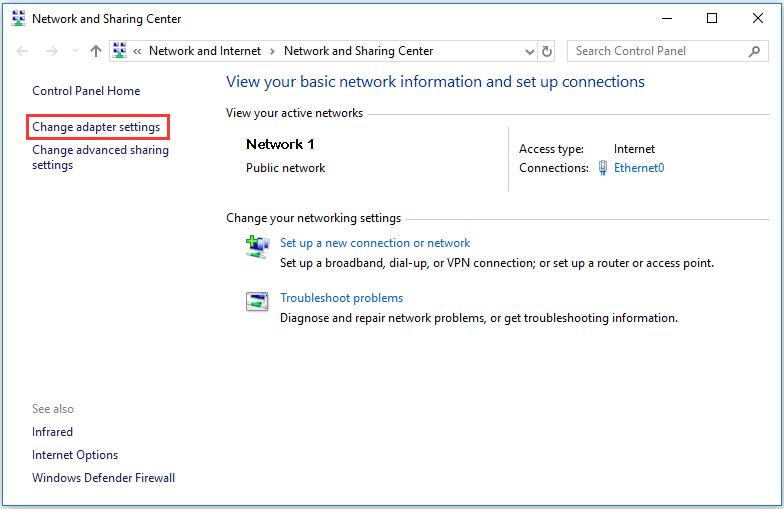 6dfd5cfd14a4c88a8805da122856b0cb - How To Change Vpn Settings Windows 10