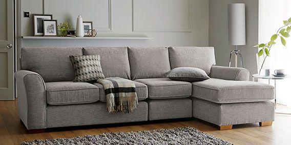 45 Awesome Modern Sofa Design Ideas Page 26 Of 45 Soopush In 2020 Modern Sofa Designs Living Room Sofa Design Modern Sofa