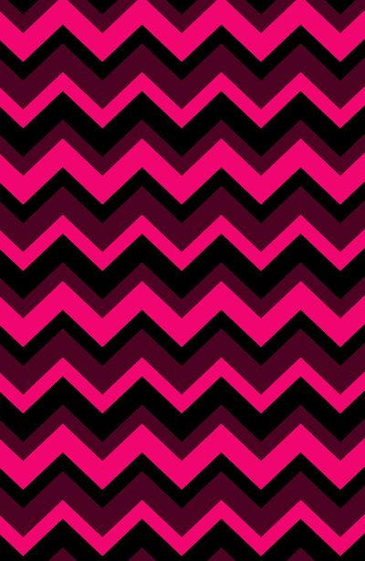 Black and Pink Chevron Wallpapers for iPhone 5 Backgrounds is a fantastic HD wallpaper for your PC or Mac and is available in high definition resolutions. #pinkchevronwallpaper