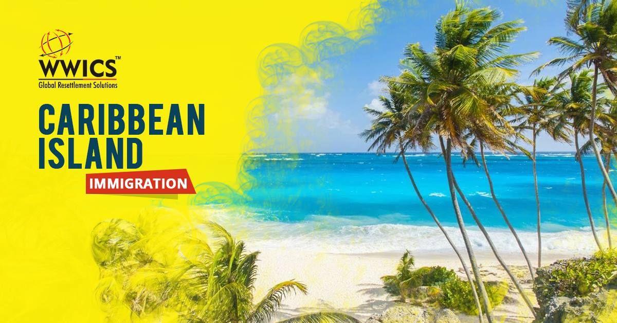 Caribbean islands caribbean islands island caribbean