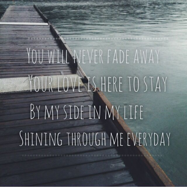 Citaten Hoop United : Wake hillsong united young and free quotes pinterest