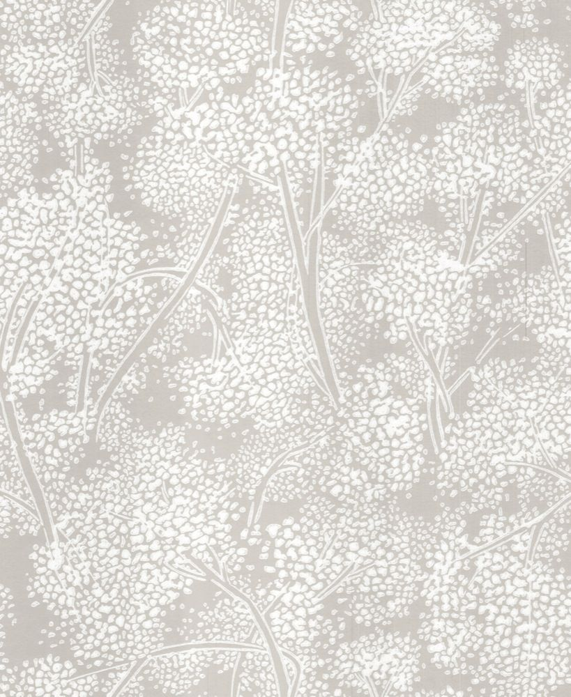 Living room wallpaper texture - Woodsford Dove Grey Wallpaper Living Room
