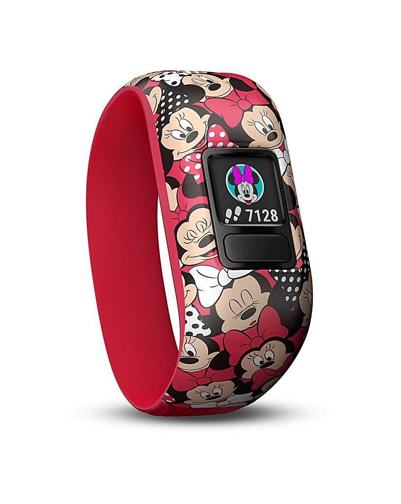 14d2b169 Garmin Vivofit jr 2 | Products | Disney, Kids christmas, Minnie mouse