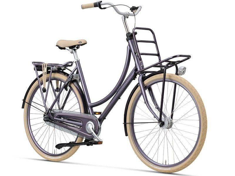 Wonderlijk batavus diva plus - Google Search | Cars + Bikes DN-71