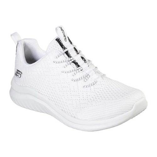 21 Best SKECHERS images | Skechers, Sneakers, Shoes