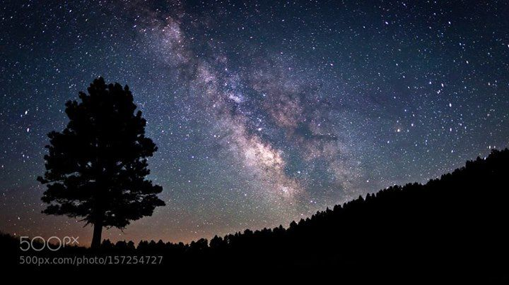 astrophotography hd widescreen