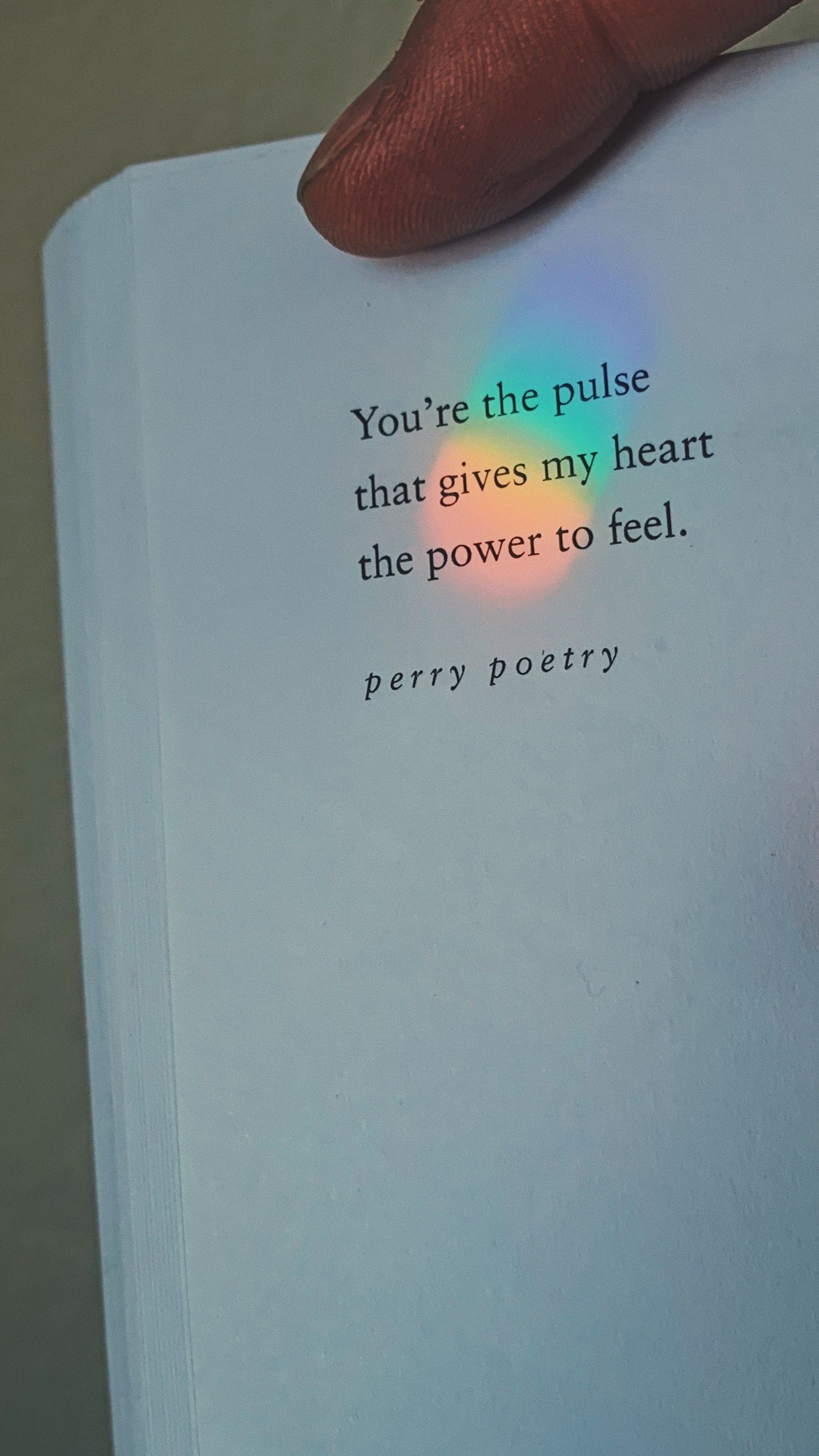 follow @perrypoetry on instagram for daily poetry. #poem #poetry #poems #quotes #love #perrypoetry #lovequotes #typewriter #writing #words #text #poet #writer Perry Poetry #quotesdeep