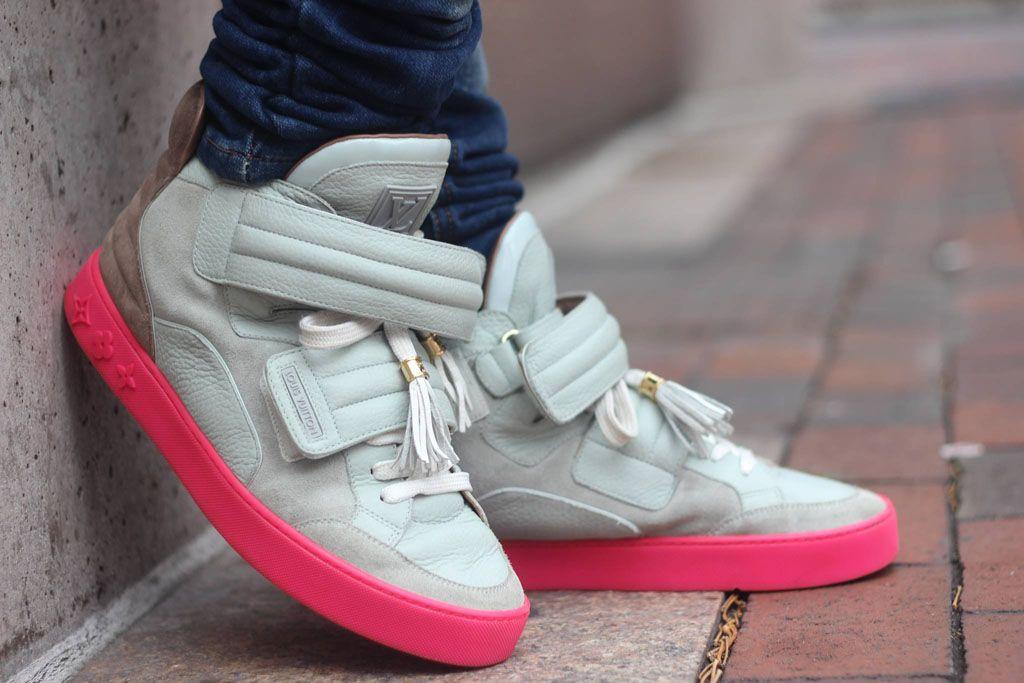 Yeezy Season A Rundown Of Every Kanye West Sneaker Sneakers Sneaker Release Kanye West
