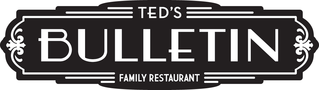 Teds Logo Lg 1080x307 Png 1080 307 Washington Dc With Kids Washington Dc Travel Ted