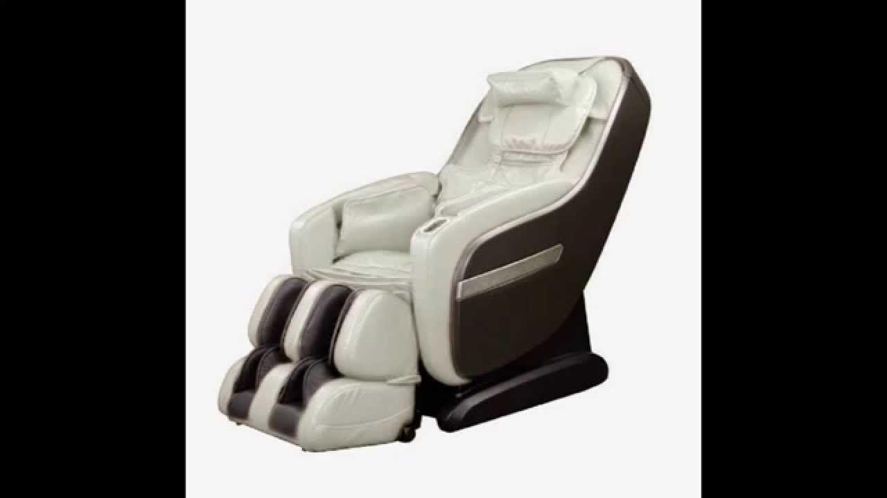 Titan Alpine Massage Chair Review Upscale Massage Massage Chair Office Massage Chair Chair