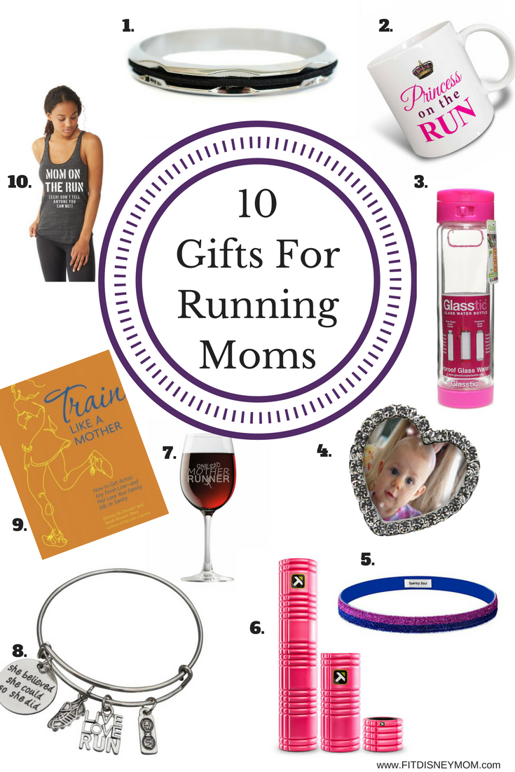 6b8d5c6f6df8 Mother's Day | Running Tips & Motivation | Gifts, Gifts for runners ...