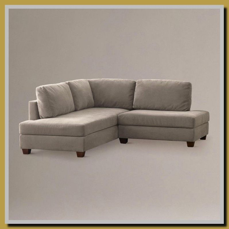 Pin On Sectional Sofa Couch For Cheap