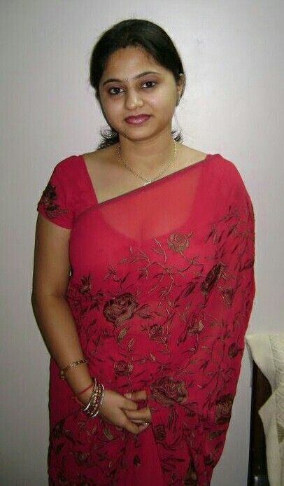 Pin On Indian Housewife-3041