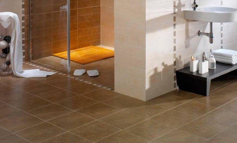 Semur Beige - Ceramic tiles online | floor tiles | Pinterest | Tiles ...