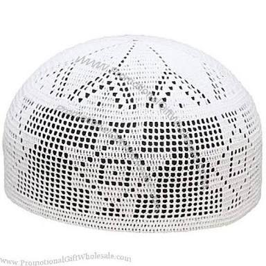 Resultado De Imagem Para Crochet Kufi Hat Pattern Croch