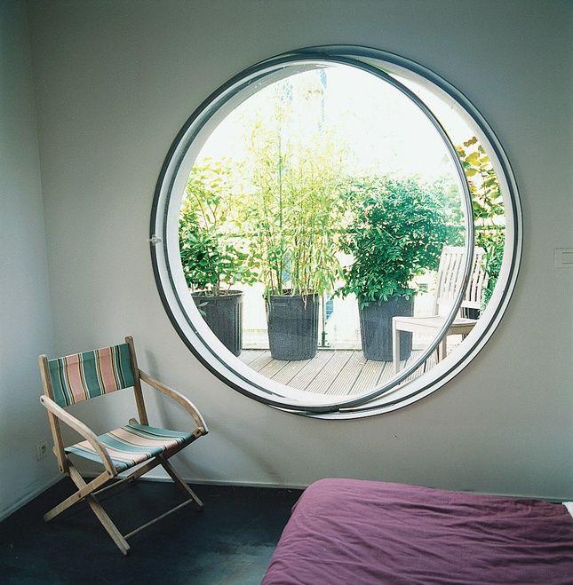 stylist new home windows design. House Image result for big modern porthole window design  HOUSE