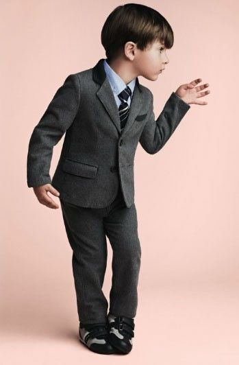 Infantil: Blazer paletó – DIY – molde, corte e costura – Marlene Mukai