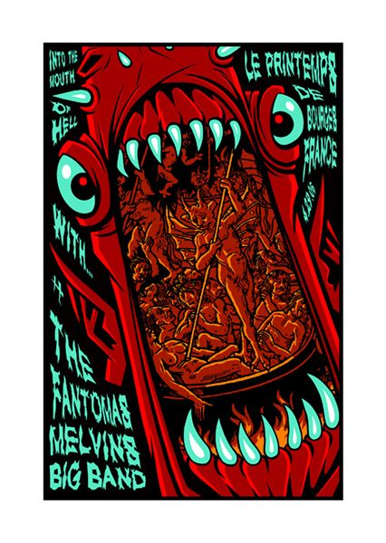 http://www.gigposters.com/poster/63358_Fantomas_Melvins_Big_Band.html
