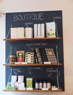 Coin Boutique Vente De Petites Choses Boutique Deco Boutique De Decoration Magasin Deco