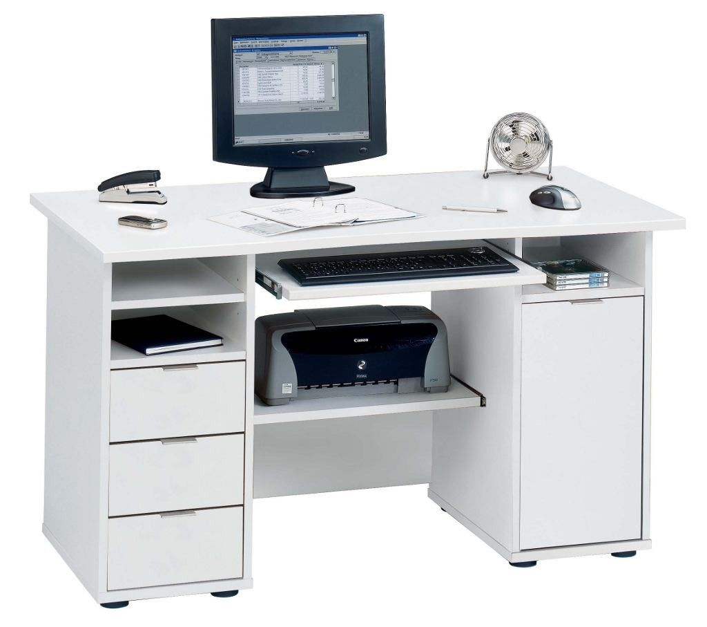 99+ Small Black Computer Desk   Ashley Furniture Home Office Check More At  Http: