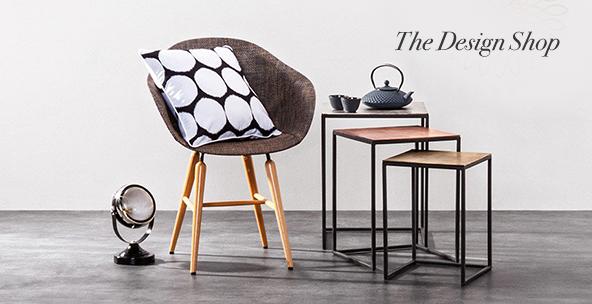 The Design Room Amazon Furniture Furniture Cheap Furniture