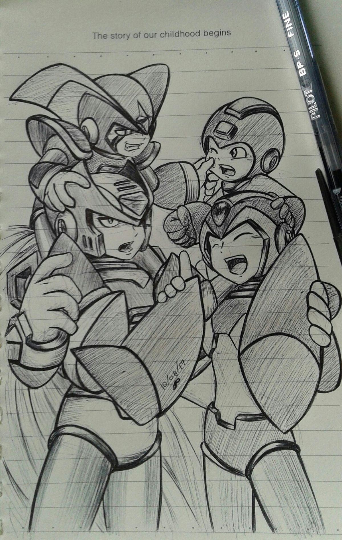 ASDFGHJKL//// Anime drawings, Dark art drawings, Anime art