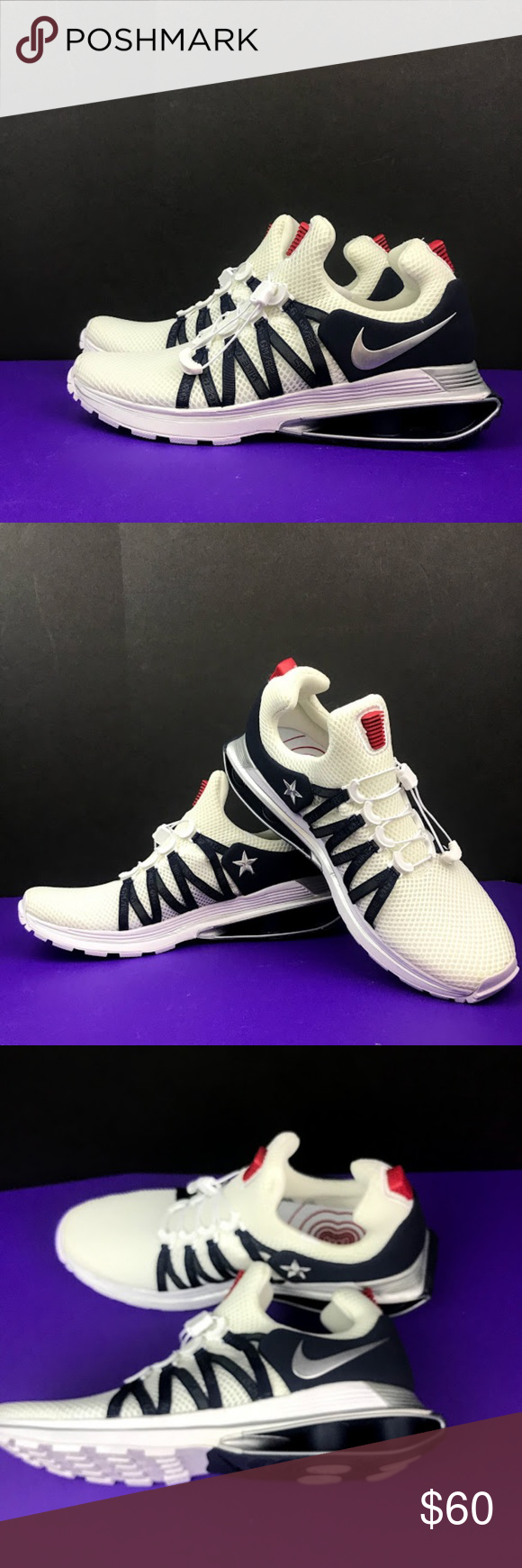 44b2a461e76c FILA ORIGINAL FITNESS ZIPPER SHOES Sneakers 10.5 FILA ORIGINAL FITNESS  ZIPPER 1FM00009-163 WHITE Size  US 10.5