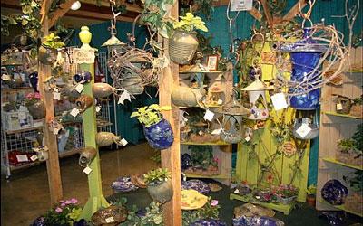 29+ Gatlinburg craft show october 2020 info