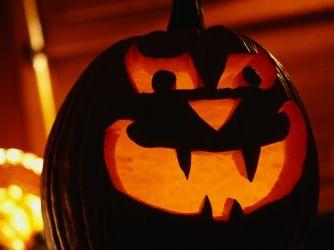 Halloween - Videos, Facts, Origin & Meaning | Halloween jack ...