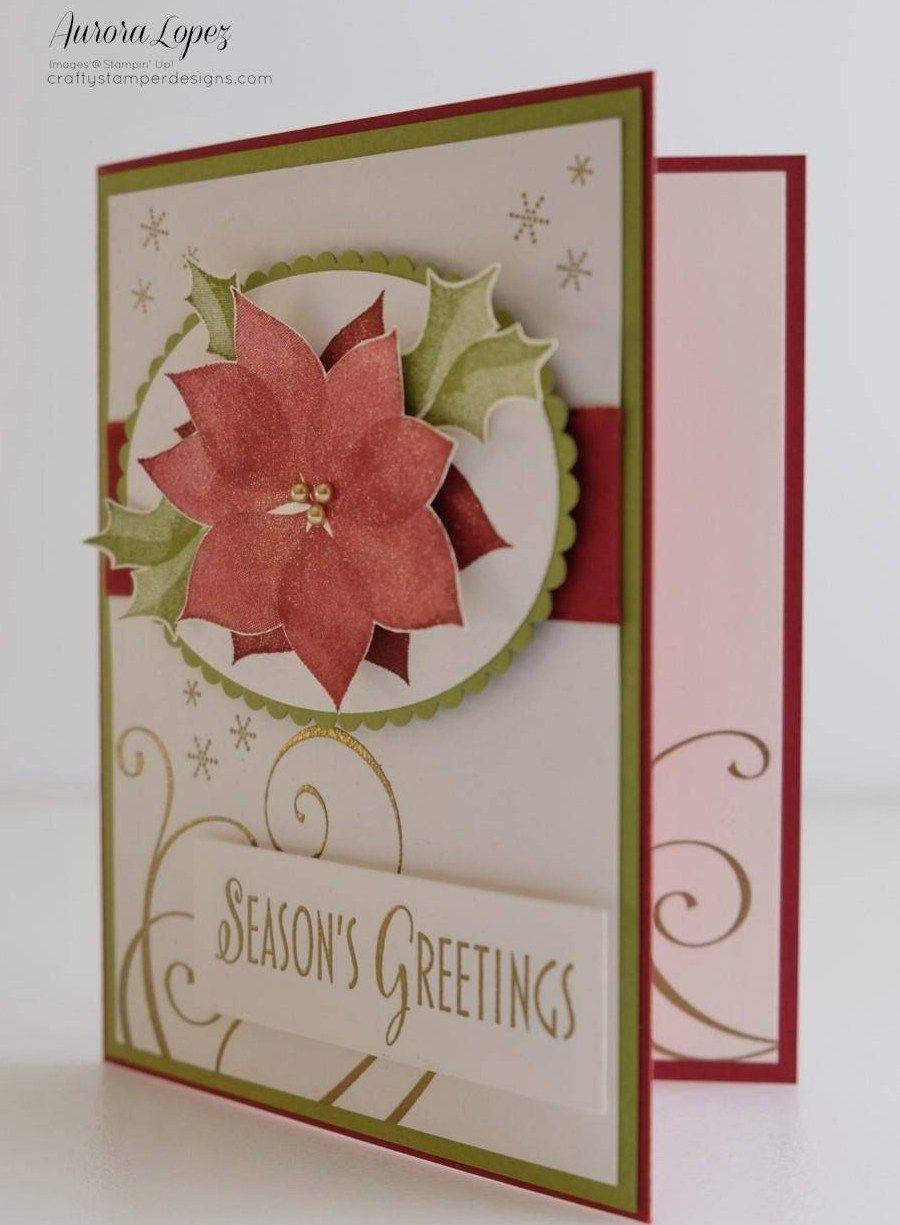 Xmas wedding decorations november 2018 Pin by Ellen Fitts on Stylish Christmas   Pinterest  Christmas
