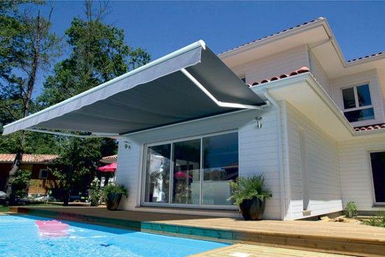Le meilleur rapport qualité-prix c\u0027est le store extérieur semi - store exterieur veranda prix