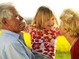 Картинки по запросу фото малыша и его семьи | День бабушки ...
