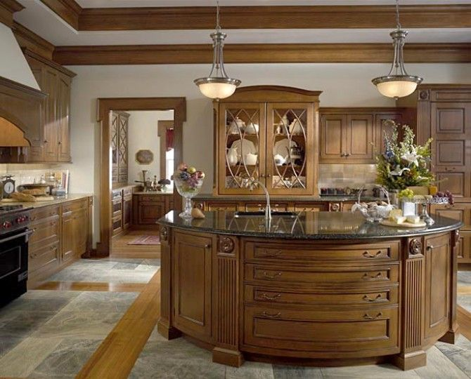 Kitchens Kitchen Classics Cabinets For Large Kitchen Amazing Color For Kitchen Classics Cabinets Design