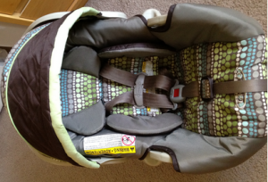 How To Buy Replacement Seat Covers For Graco Car Seats Good To