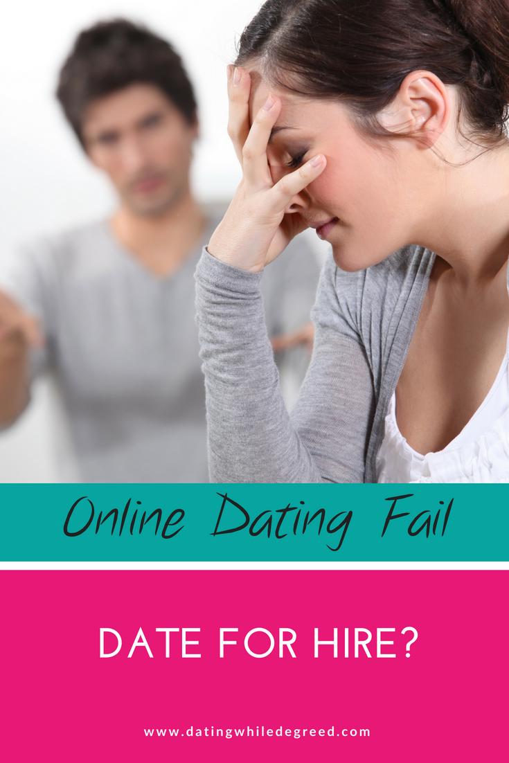 online dating twenties