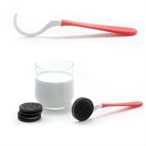 mai più i biscotti sciolti nel latte
