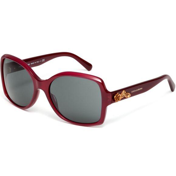 Dolce & Gabbana 4168 268187 58 €191,00