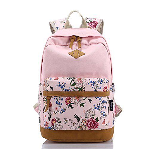 mochilas escolar femininas de Atacado Compre os melhores