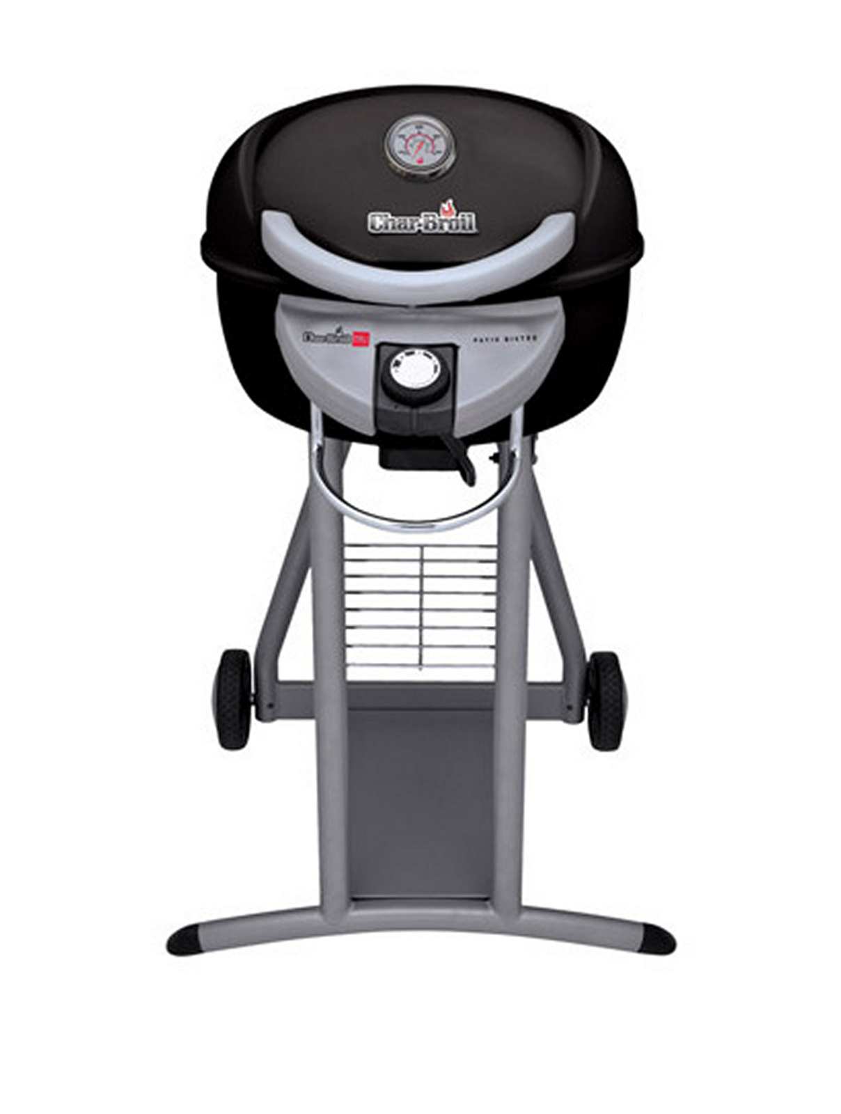 Char Broil Electric Grill Electric Grills Pinterest