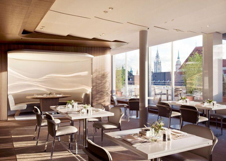 Bayerischer-Hof-hotel-by-Patrick-Jouin_dezeen_ss_21.jpg 784×560 pixels