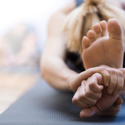 5 questionable yin yoga practices  yin yoga yoga