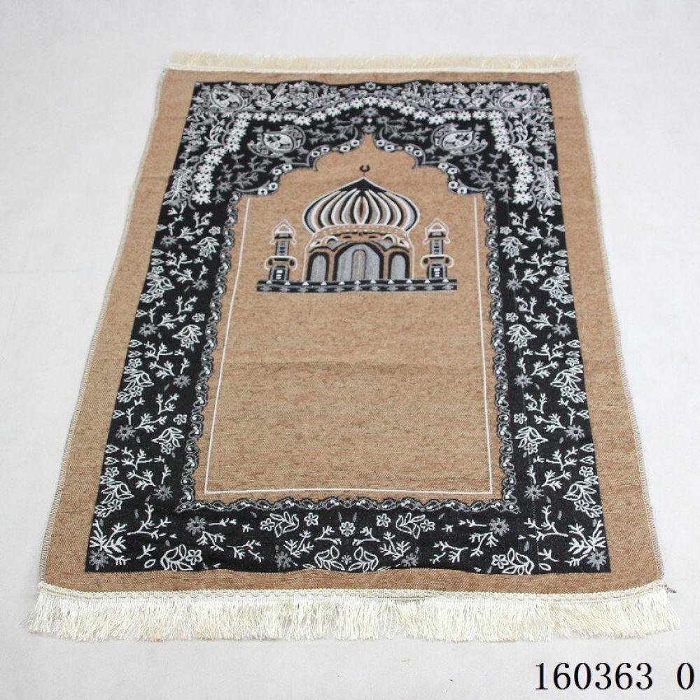 Pin On Moslem Wear