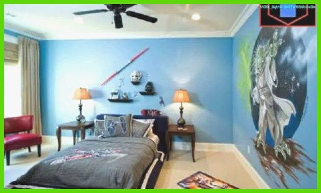 rooms to go outlet tampa fl home improvement pinterest outlets rh pinterest com Rooms to Go Bedroom Suites Rooms to Go Bedroom Suites