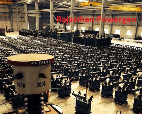 #RajasthanPowergen manufactures #environmentfriendlytransformerinIndia that are #freefromhummingsound. #Compactsizedproducts are manufactured so that they are easy to handle. See more details at:-https://goo.gl/h3KSii