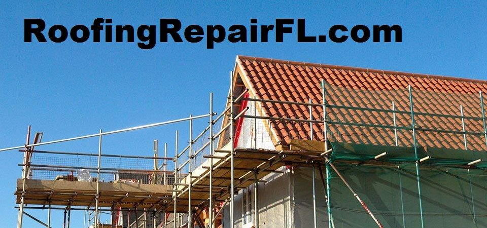 Fort Lauderdale Roofing Atlantic Coast Roofing Contractors Llc Florida License Ccc1329694 Is The Leading Roofing Contractors Roof Repair Roofing Companies