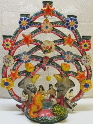 Electronics Cars Fashion Collectibles Coupons And More Ebay Mexican Art Mexican Folk Art Mexican Crafts