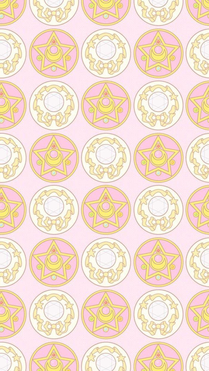 Sailor Moon Wallpaper セーラームーンのタトゥー セーラームーンの
