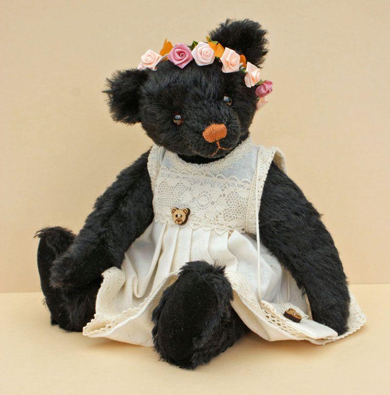 muriel - Herzlich Willkommen bei den Loppi-Bären